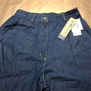 Sag Harbor Jeans size 12